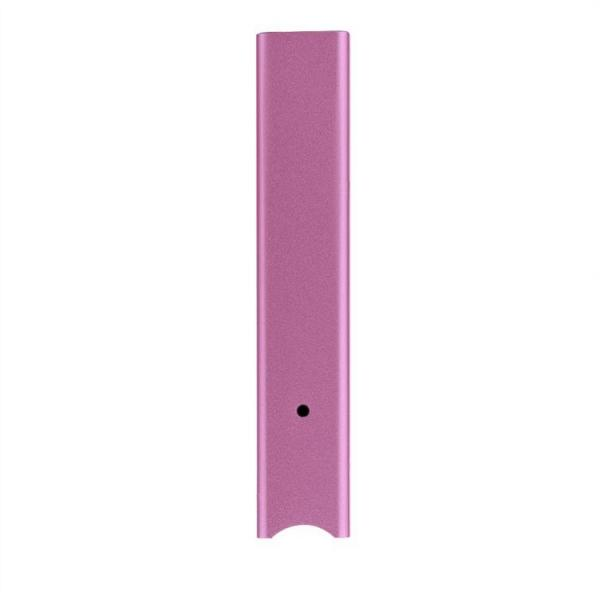 USA most popular pre-charged disposable vape device pod stick with fast shipping #1 image